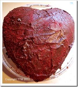 vday-cake_thumb4