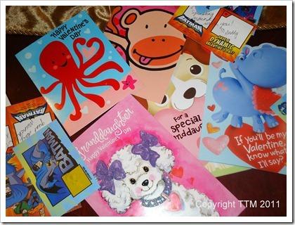 vday-cards_thumb2