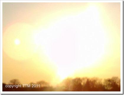 warm sun_edited