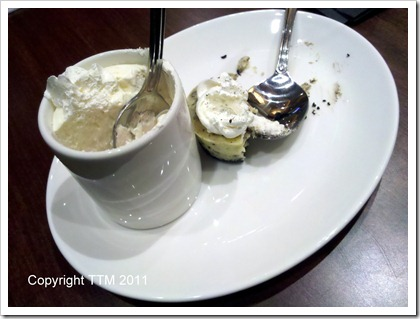 annex dessert