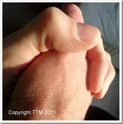bodyparts hands