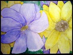 final_fleurs