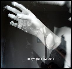 final_hand reaching