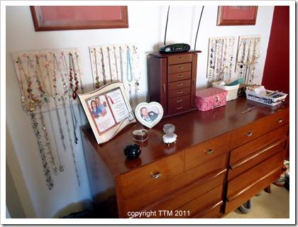 master dresser2