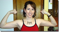 biceps_day30_4-15.11