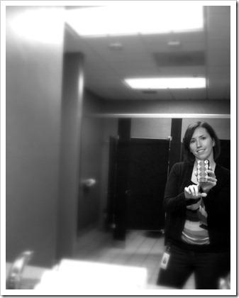 bathrooms me