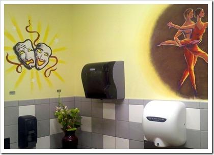 bathrooms TJ2