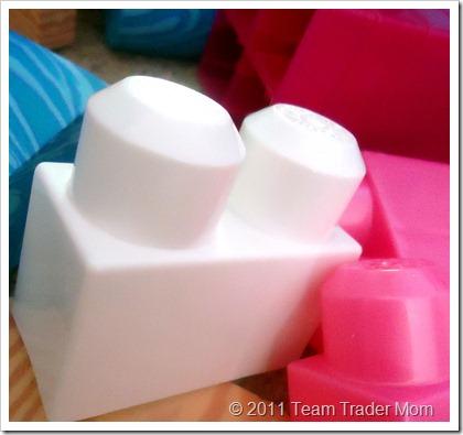 white lego2