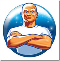 220px-Mr__Clean_logo