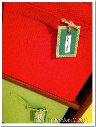 final3 drawer tags