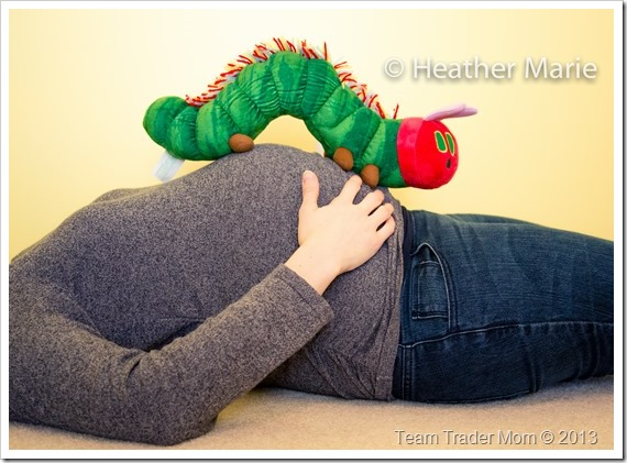 Trader Maternity-25_edit