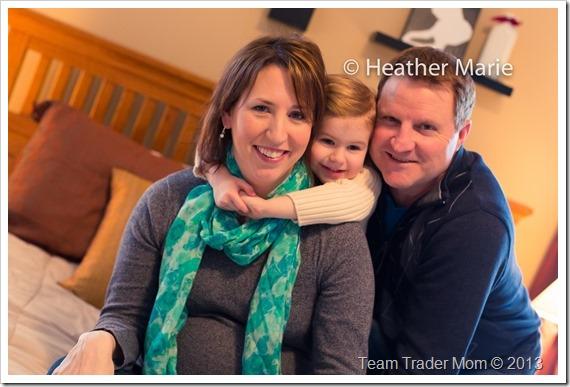 Trader Maternity-6