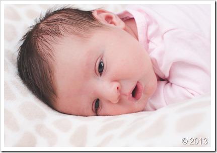 baby cora-54