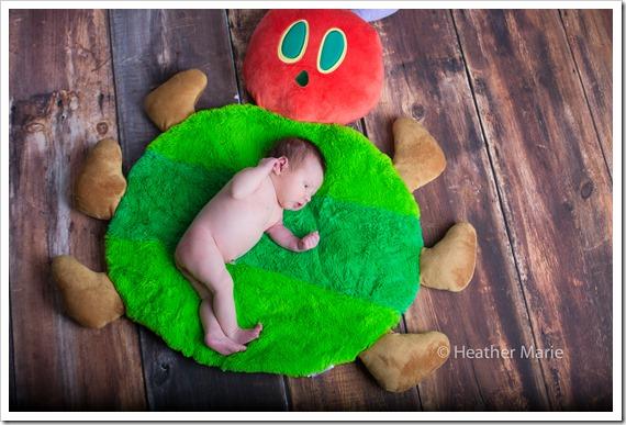 baby cora-18